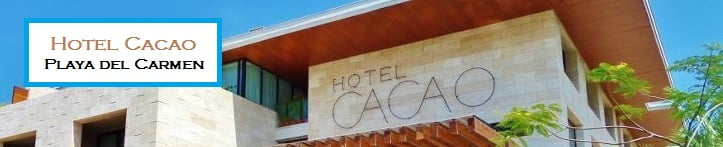 Hotel Cacao